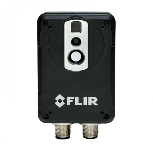 FLIR AX8 Thermal and Visible Imaging Camera for temperature measurement