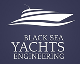 Black Sea Yachts Engineering