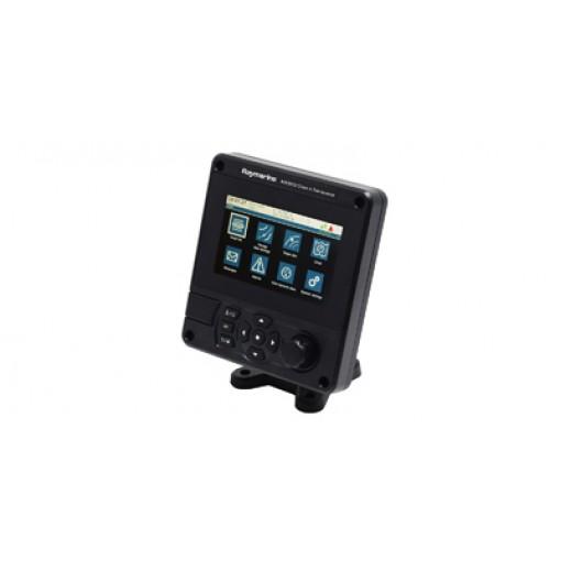Raymarine eAIS5000 Transponder Bundle