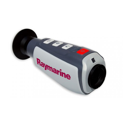 Raymarine TH32 HANDHELD THERMAL MARINE SCOPE (320 x 240)