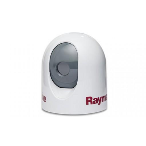 Raymarine T253 Fixed Mount Thermal Camera (640x480, 30Hz, NTSC)