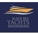 Black Sea Yachts Engineering