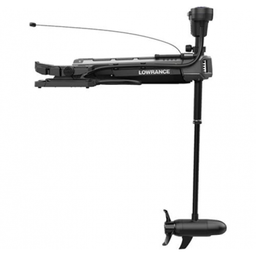 Троллинговый мотор Lowrance GHOST™ 47