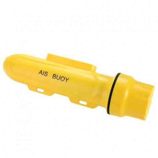 AIS HAB-120S