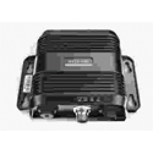 Simrad NAIS-500 WITH GPS-500